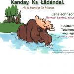 Kanday Ka Landandal